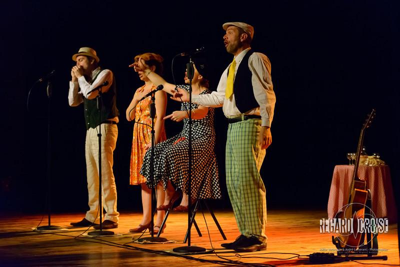 2013 03 15 Saubrigues - Barber Shop Quartet - AL - _DSC5848.jpg