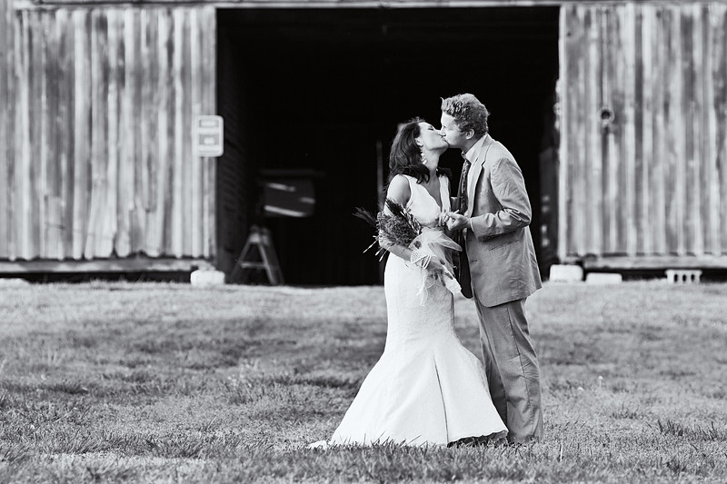 Wedding Photography Nashville