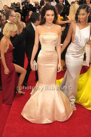 Kendall Jenner photo by Rob Rich/SocietyAllure.com © 2014 robwayne1@aol.com 516-676-3939