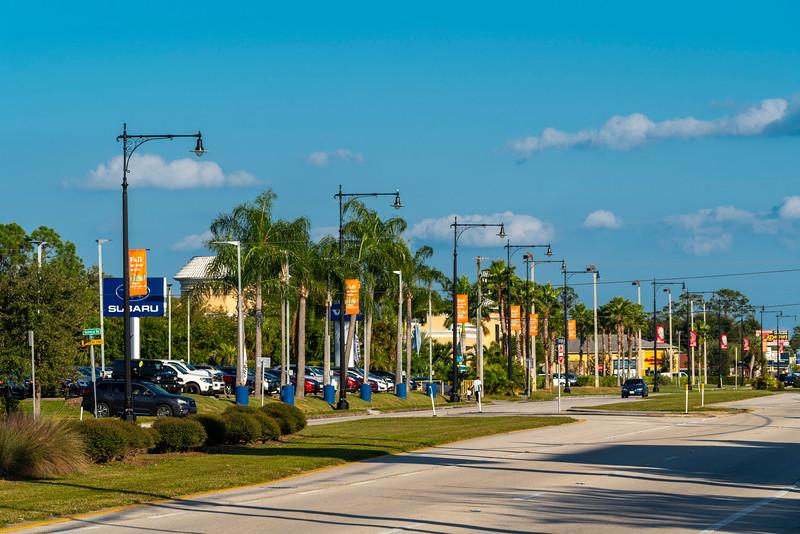 Spring City - Florida - 2019-125.jpg
