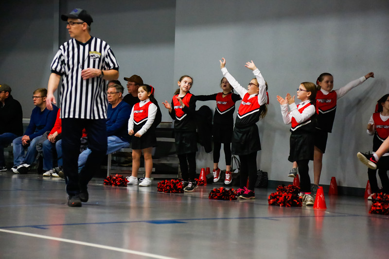 Upward Action Shots K-4th grade (1213).jpg