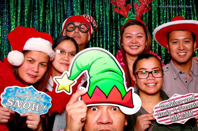 Medtronic Holiday Party -395.jpg