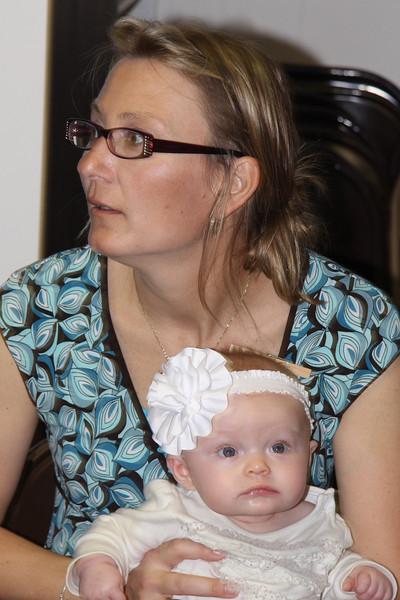 TAMARA CARPENTERS BABY SHOWE, BABY NATHAN  APRIL 12, 2014 CATHERINE KRALIK PHOTOGRAPHY  (60).jpg