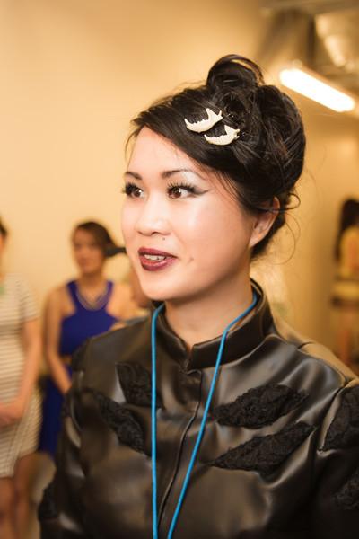 Jenny Chen
