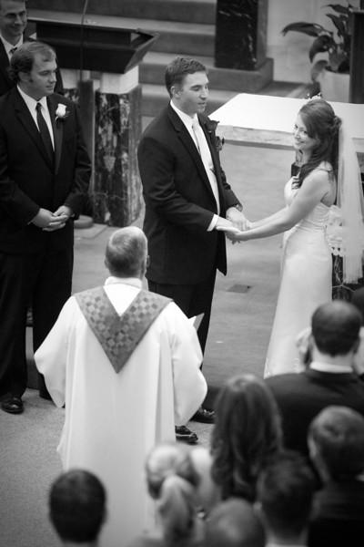 wedding-1150-2.jpg