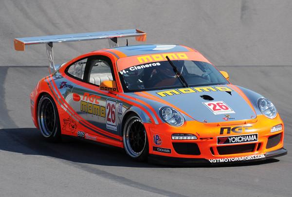 Porsche GT3 Cup 05.jpg
