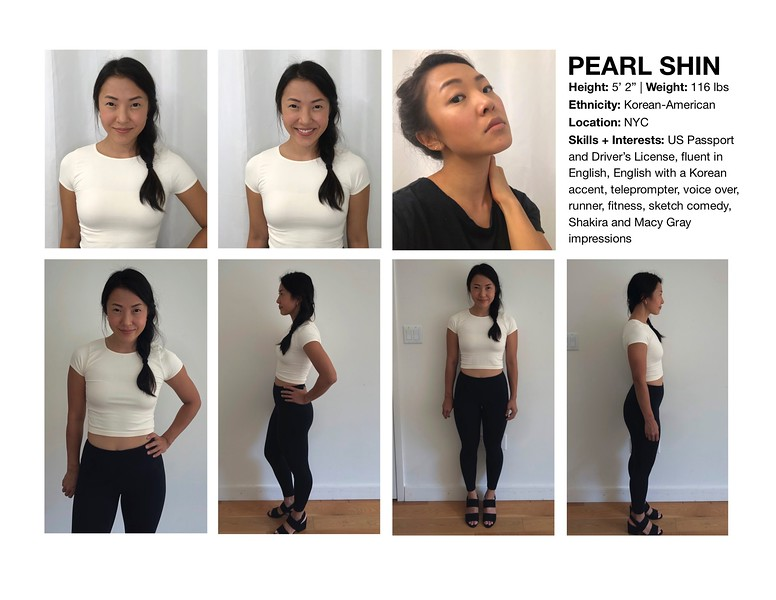 PEARL SHIN_Modeling Digitals.jpg