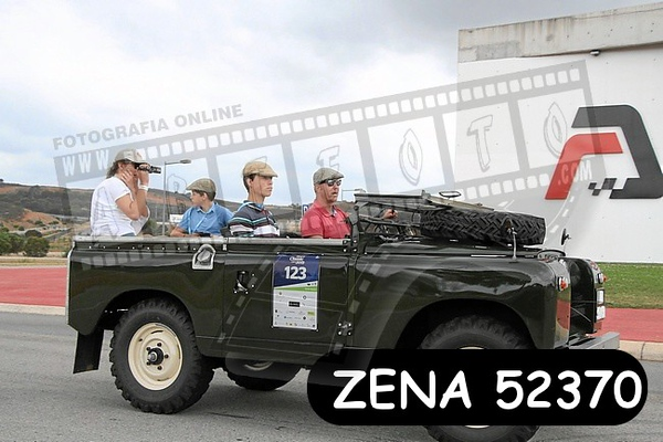 ZENA 52370.jpg