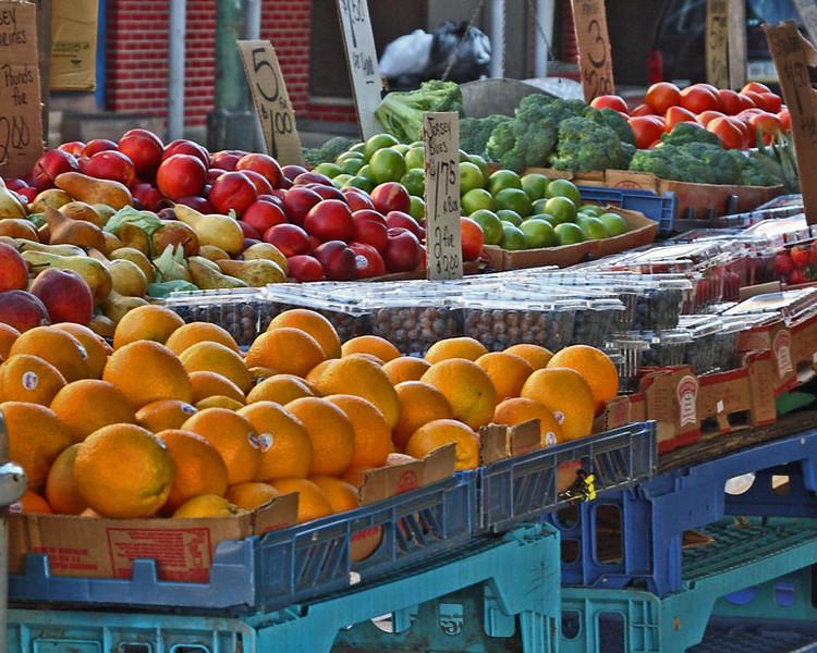 fruit-stand__terim_11_20141019_1136234051.jpg