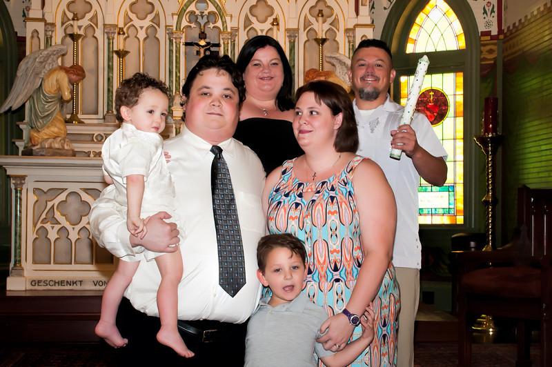 060813-Sam_Baptism-64--Edit-Edit.jpg