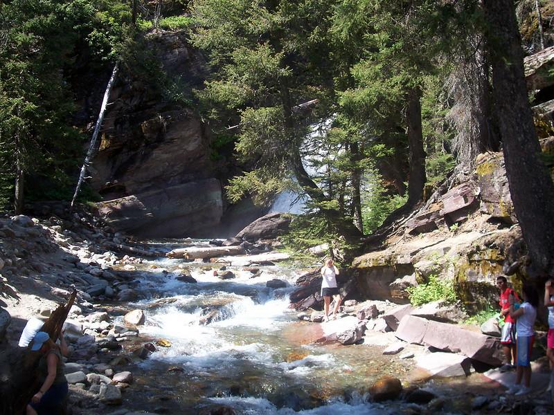 2008-07-24-YOCAMA-Montana_2187.jpg