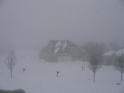 2011 Blizzard (Kansas)