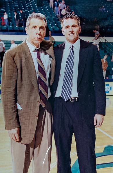 UNCW Basketball 99-00-21.jpg