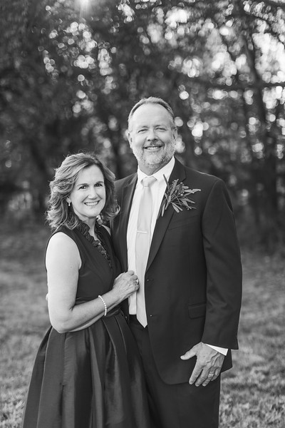 359_Aaron+Haden_WeddingBW.jpg