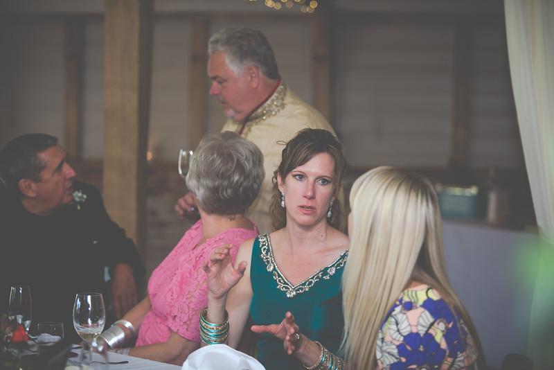 Nav Harriet Wedding -301.jpg