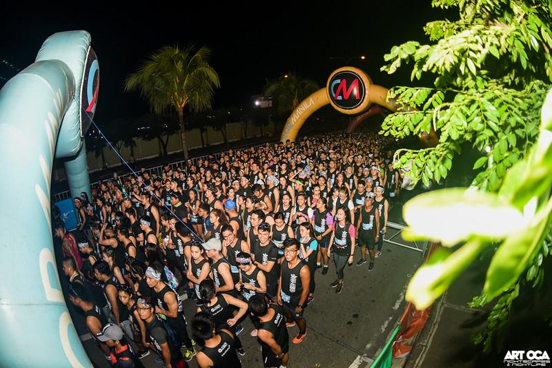 Color Manila Challenge (66).jpg