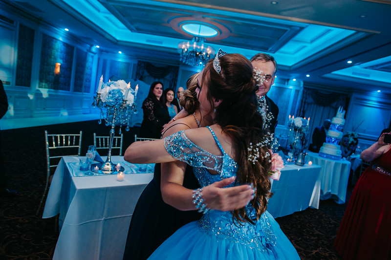 First Dance Images-279.jpg