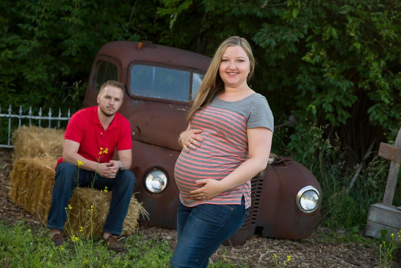 McAllister maternity024.jpg