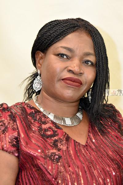 Olawumi's 50th birthday 750.jpg