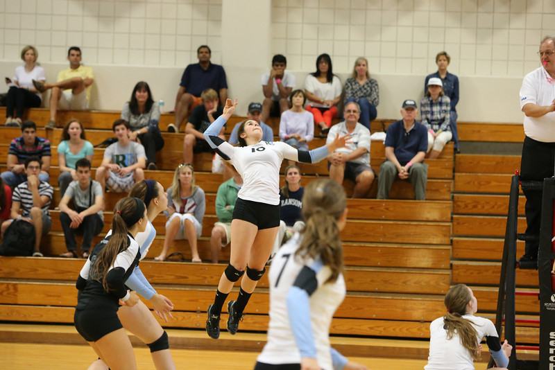 Ransom Everglades Volleyball 9.jpg