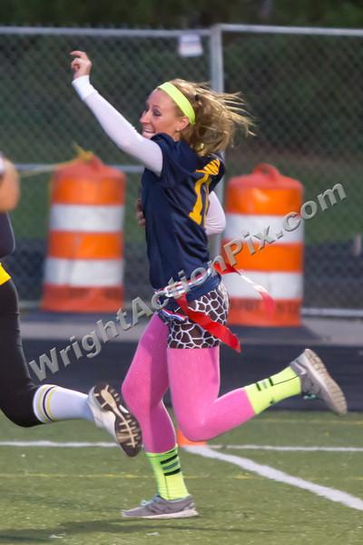 2012/13 CHS Sports