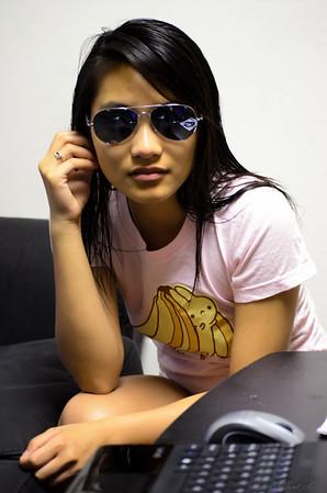 Misc 04/2011