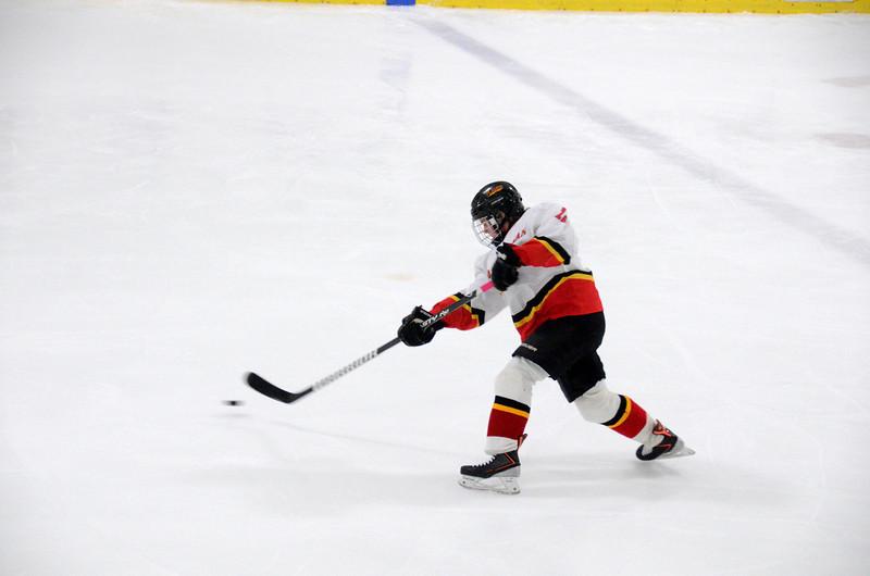 131009 Flames Hockey-016.JPG