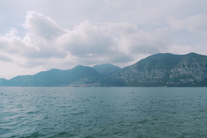 Viagem Itália 29-04-83.JPG