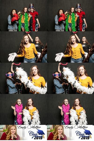 Emily Grad Party Photobooth-0090.jpg