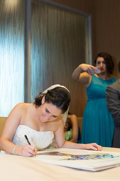 Houston Wedding Photography ~ Denise and Joel-1461.jpg