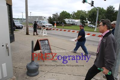 Rick Perry Iowa State Fair 8-19-15