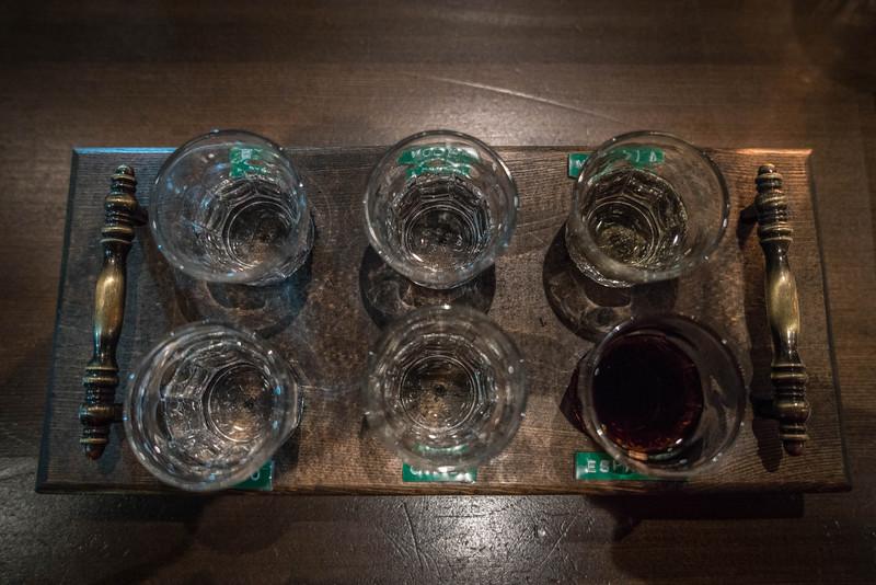 Park-distillery-banff-1.jpg