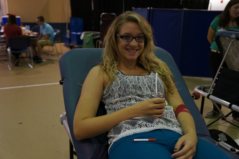 Lutheran-West-EPIC-Service-Club-American-Red-Cross-Blood-Drive-September-2012-36.JPG