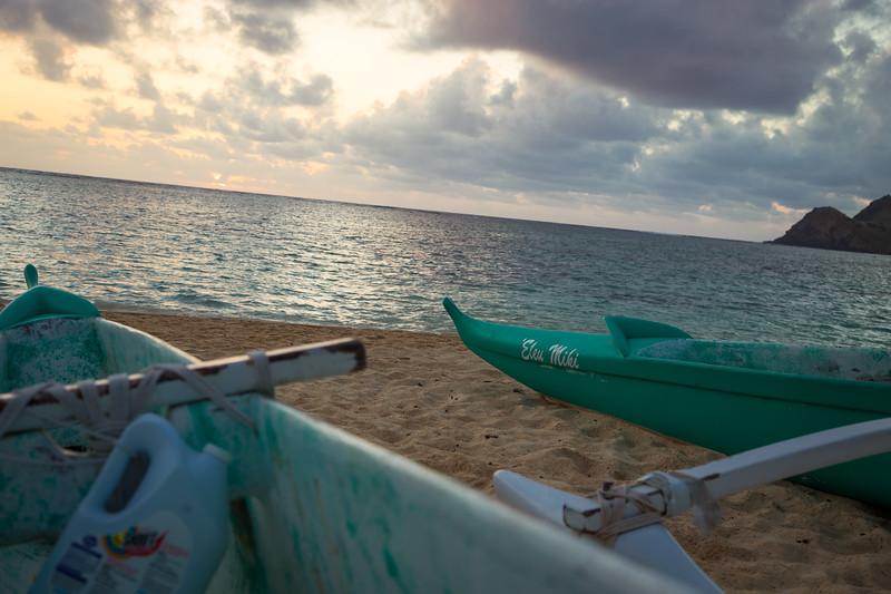 Hawaii 2018 reg cam-8191.jpg