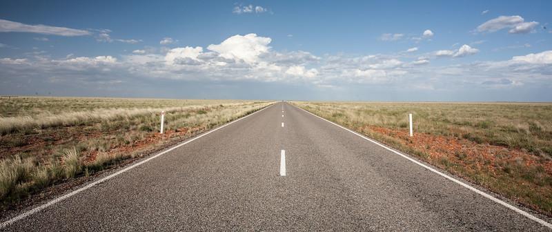 kilometer19-fotografie-travel-australia-070306-0039
