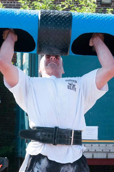 TPS Strongman 2014_ERF0743.jpg