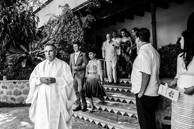 A&A boda ( Jardín Arekas, Cuernavaca, Morelos )-164.jpg