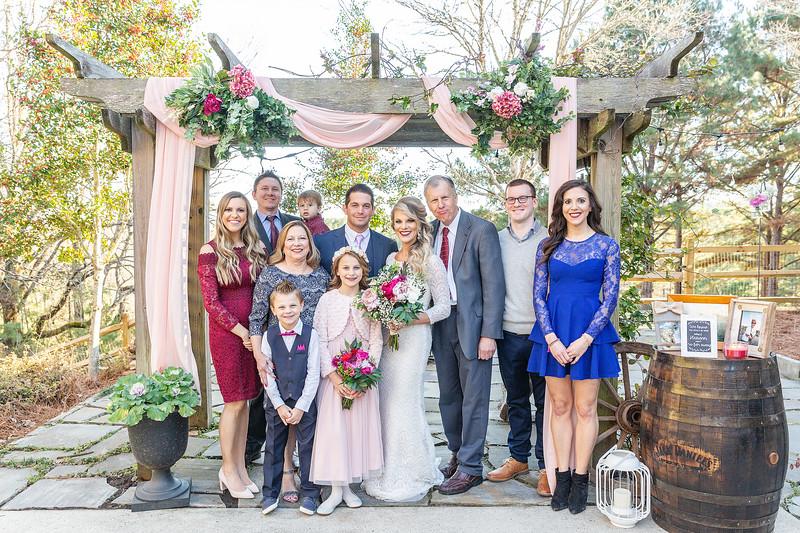 Macheski Fuller Wedding35.jpg