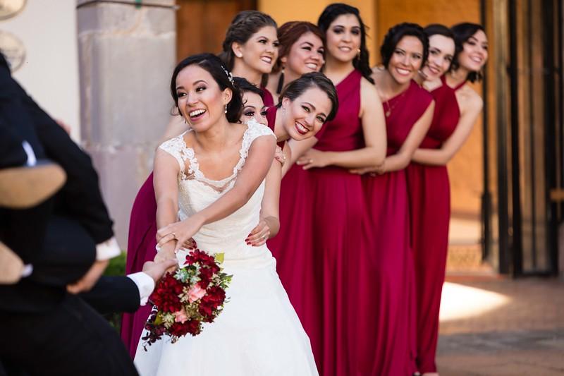 F&D boda ( Hacienda Los Albos, Querétaro )-1092.jpg