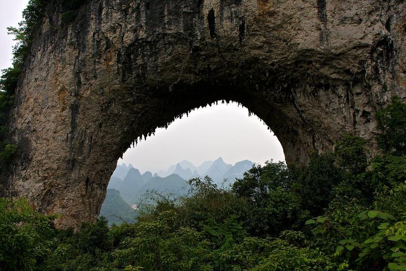china 012.jpg