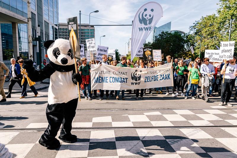 2019-09-20_Global Climate Strike_0035-2.jpg
