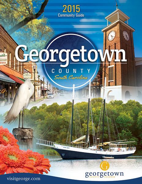 Georgetown NCG 2015 - Cover (1).jpg