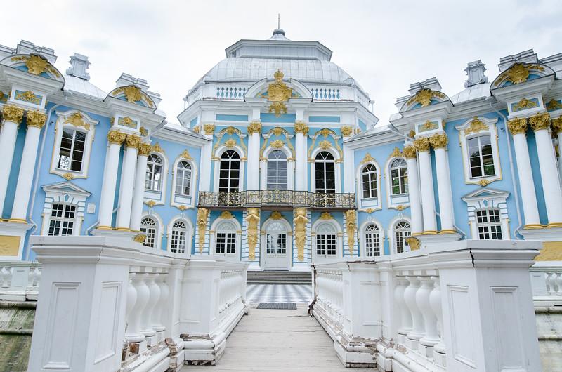 20180607_Peterburg029.jpg