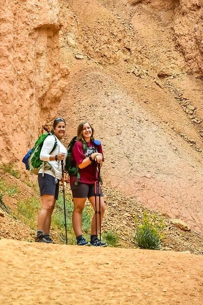 2019 Grand Canyon-149.jpg