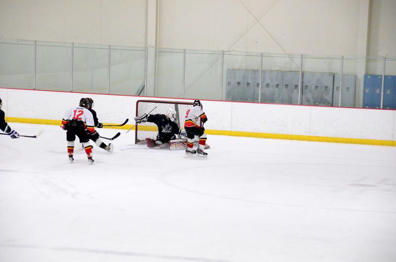 131009 Flames Hockey-080.JPG