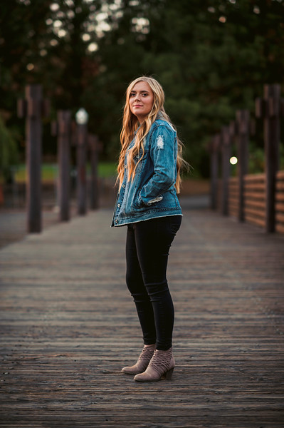 2018-1004 Miranda Reed Senior Photos - GMD1061.jpg