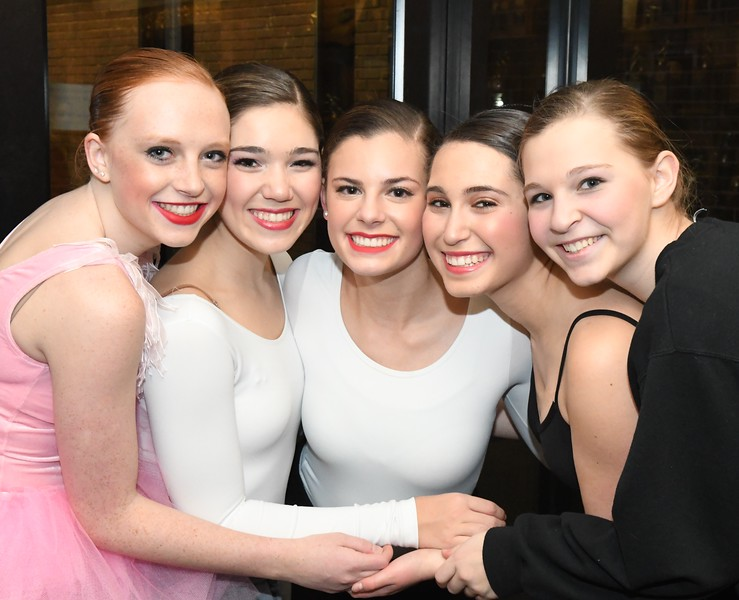 Nutcracker 2016 - Saturday 316.jpg