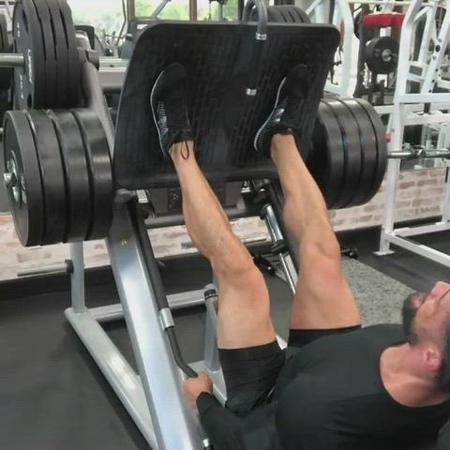 workout00_mp4.MP4