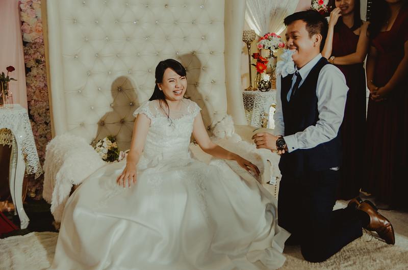 Francis Rachel Wedding-984.jpg