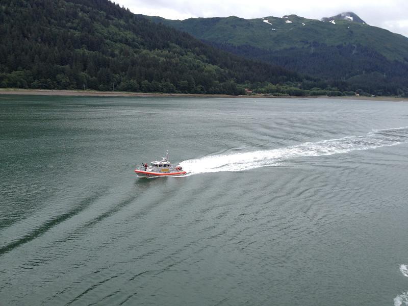 Alaska Cruise 2012  008.JPG